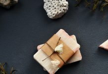 Best Handmade Soap - Why Organic Handmade Soap Is Best For You